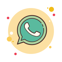 icons8-whatsapp-200